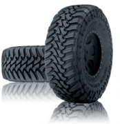 Toyo Tires - Toyo Open Country M/T - Image 5