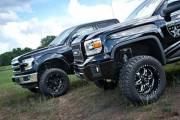 """BDS Suspension Systems - BDS 6"""" Coil-Over Lift Kit - Ford F150 4WD - Image 4"""