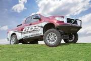 """BDS Suspension Systems - BDS 7"""" Coil-Over Lift Kit - Toyota Tundra - Image 2"""