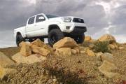 """BDS Suspension Systems - BDS 6"""" Coil-Over Lift Kit - '05-'15 Toyota Tacoma - Image 2"""