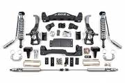 "BDS Suspension Systems - BDS 6"" Coil-Over Lift Kit - Ford F150 4WD 2009- 2013 - Image 1"