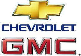 Chevy/GMC Cover