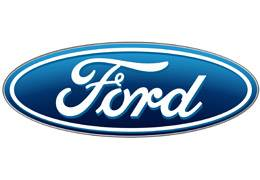 Ford Cover