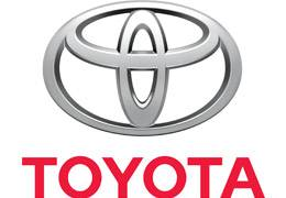 Toyota Cover