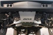 "BDS Suspension Systems - BDS 6"" Suspension Lift Kit - Chevy/GMC 1500 2WD - Image 4"
