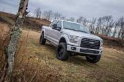 """BDS Suspension Systems - BDS 6"""" Coil-Over Lift Kit - Ford F150 4WD - Image 6"""