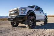 "BDS Suspension Systems - BDS 4"" Coil-Over Lift Kit - Ford F150 4WD - Image 5"