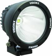 "Vision X Lighting - Vision X - 4.5"" LED Light Cannon (PAIR) - Image 2"