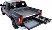 DECKED - DECKED - Truck Bed Storage System - Image 1