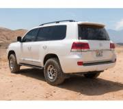 """Icon Vehicle Dynamics - ICON 2008-UP Toyota Land Cruiser (200 Series) 1.5-3.5"""" Suspension System - Stage 1 - Image 4"""