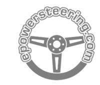 E Power Steering