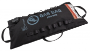 Gaint Loop - Gas Bag Fuel Safe Bladder 1 gallon to 5 Gallon - Image 6