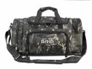 Off the GRID  - Duffle Bag Off The Grid Expeditions  - Image 1
