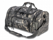 Off the GRID  - Duffle BagOff The Grid Expeditions - Image 2