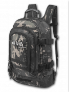 Off the GRID  - Baja Backpack Off The Grid Expeditions - Image 3