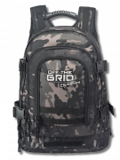 Off the GRID  - Baja Backpack Off The Grid Expeditions - Image 1