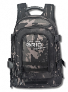 Off the GRID  - Apparel Bundle- Off The Grid Expeditions - Image 4