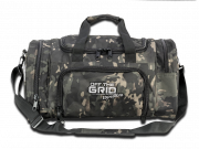 Off the GRID  - Apparel Bundle- Off The Grid Expeditions - Image 5